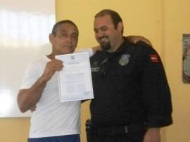 09.09.13 certificados curso cozinha basica 4 270x202 - Seap entrega certificados do curso de cozinha básica aos reeducandos do Presídio PB1