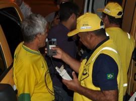 1 ano da operacao lei seca 11 270x202 - Ação educativa comemora um ano da Lei Seca na Paraíba