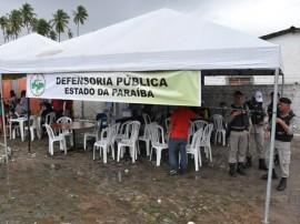10.09.13 defensoria publica leva atendimento bairros capita 6 270x202 - Defensoria Pública leva atendimento a oito bairros da Capital