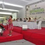 11.09.13 IV conferencia estadual meio ambiente_fotos roberto guedes_secom pb (4)