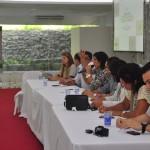 11.09.13 IV conferencia estadual meio ambiente_fotos roberto guedes_secom pb (7)