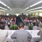 11.09.13 IV conferencia estadual meio ambiente_fotos roberto guedes_secom pb (8)