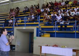 11.09.13 convenio unip escolinha esportes 1 270x192 - Governo inicia projeto Escolinhas de Esportes em parceria com o Unipê