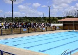 11.09.13 convenio unip escolinha esportes 3 270x192 - Governo inicia projeto Escolinhas de Esportes em parceria com o Unipê