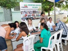 11.09.13 inclusao social produtiva paraiba 1 270x202 - Governo promove ações de inclusão social e produtiva para o homem do campo