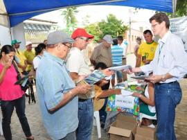 11.09.13 inclusao social produtiva paraiba 2 270x202 - Governo promove ações de inclusão social e produtiva para o homem do campo