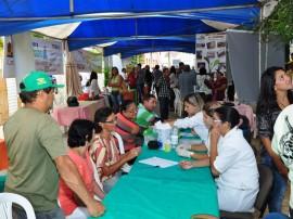11.09.13 inclusao social produtiva paraiba 41 270x202 - Governo promove ações de inclusão social e produtiva para o homem do campo