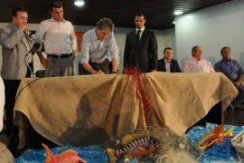 12.09.13 ricardo convenio pesca 1 270x180 - Governo isenta emplacamento das motos de pescadores