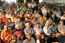 12.09.13 ricardo convenio pesca 4 270x180 - Governo isenta emplacamento das motos de pescadores