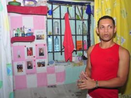 12.09.13 roger espaco lgbt fotos jose lins 391 270x202 - Governo instala Alas LGBT em Unidades Prisionais da Paraíba