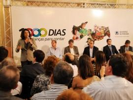 16.09.13 RICARDO 1000dias fotos jose marques 2 270x202 - Ricardo faz avaliação de obras e anuncia novas ações para o Estado