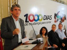16.09.13 RICARDO 1000dias fotos jose marques 4 270x202 - Ricardo faz avaliação de obras e anuncia novas ações para o Estado
