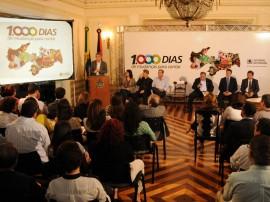 16.09.13 RICARDO 1000dias fotos jose marques 6 270x202 - Ricardo faz avaliação de obras e anuncia novas ações para o Estado