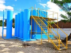 17.05.13 estacao tratamento de agua de bom jesus fotos roberto guedes secom pb 21 270x202 - Novas estações de tratamento vão beneficiar mais de 65 mil famílias