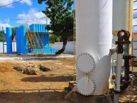 17.05.13 estacao tratamento de agua de bom jesus fotos roberto guedes secom pb 3 270x202 - Novas estações de tratamento vão beneficiar mais de 65 mil famílias