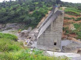 17.09.13 camara1 2 270x202 - Obras de reconstrução da Nova Camará estão em ritmo acelerado