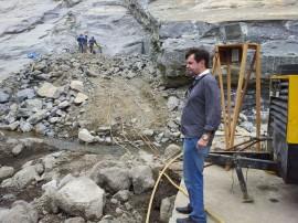 17.09.13 camara2 4 270x202 - Obras de reconstrução da Nova Camará estão em ritmo acelerado