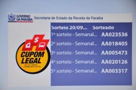 20.09.13 lotep fotos walter rafael 31 270x179 - Campanha Cupom Legal divulga os vencedores da 3ª semana de prêmios