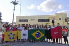 23.09.13 aluna picui viaja abraslia onde representa 1 270x179 - Aluna de Picuí representa a Paraíba no Programa Parlamento Jovem Brasileiro em Brasília
