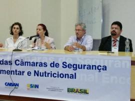 24.09.13 programa aquisicao alimentos cadastra agricultores 270x202 - Programa de Aquisição de Alimentos cadastra agricultores na Paraíba até outubro
