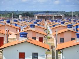 25.09.13 casas mamanguape foto roberto guedes 6 270x202 - Governo beneficia 2,4 mil pessoas com casa própria em Mamanguape