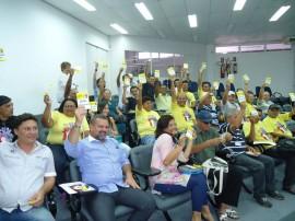 26.09.13 orcamento democratico 3 270x202 - Assembleia avalia mandato dos conselheiros do Orçamento Democrático
