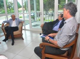 27.09.13 ricardo negocia volta dos voos charter fotos roberto guedes secom pb 1 270x202 - Ricardo negocia retorno de voos fretados para a Paraíba