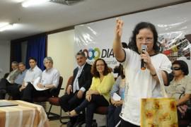 27.09.13 ricardo funad 5 270x180 - Ricardo anuncia investimentos de R$ 5 milhões na Funad