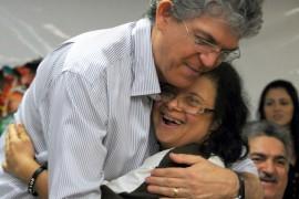 27.09.13 ricardo funad 7 270x180 - Ricardo anuncia investimentos de R$ 5 milhões na Funad