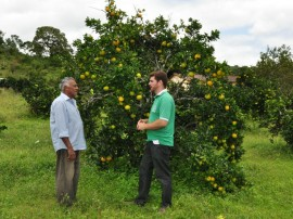 30.09.13 emater completa58anos mais perto agricultores 1 270x202 - Emater completa 58 anos com ações de inclusão produtiva e social para agricultores
