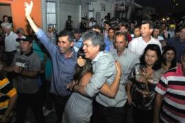 ALGODÃO DE JANDAIRA 11 270x180 - Ricardo autoriza estrada que tira Algodão de Jandaíra do isolamento