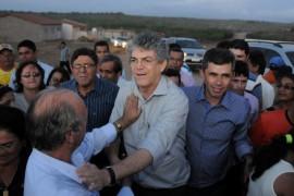 ALGODÃO DE JANDAIRA1 1 270x180 - Ricardo autoriza estrada que tira Algodão de Jandaíra do isolamento