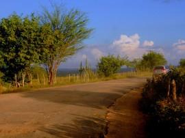 ARARUNA ORDEM DE SERVIÇO fotos jose marques 5 270x202 - Ricardo autoriza recuperação de estrada que liga Brejo e Curimataú