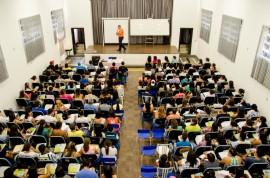 Aulão 11 270x178 - Governo realiza 'aulões' do PBVest na Capital e em Campina Grande