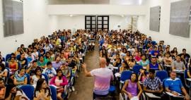 Aulão 4 270x142 - Governo realiza 'aulões' do PBVest na Capital e em Campina Grande