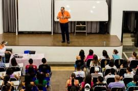 Aulão 9 270x178 - Governo realiza 'aulões' do PBVest na Capital e em Campina Grande