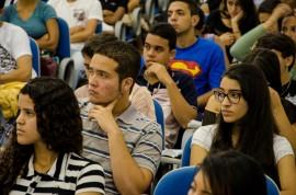 Aulão PBVEST 51 270x178 - Governo realiza 'aulões' do PBVest na Capital e em Campina Grande