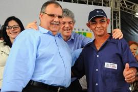 CDRM CAMPINA GRANDE 30 270x180 - Ricardo entrega perfuratrizes e amplia ações de combate à seca