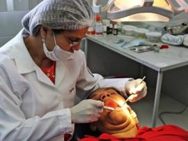 COCA FOTO Ricardo Puppe2 270x202 - Centro de Especialidades Odontológicas é referência em saúde bucal na Paraíba