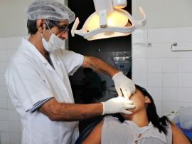 COCA FOTO Ricardo Puppe4 270x202 - Centro de Especialidades Odontológicas é referência em saúde bucal na Paraíba