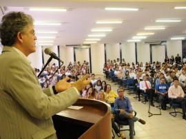 CONV ESTADO DA PARAIBA UFPB 13 270x202 - Ricardo assina termo com UFPB e beneficia mais de 19 mil alunos