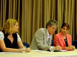 CONV ESTADO DA PARAIBA UFPB 251 270x202 - Ricardo assina termo com UFPB e beneficia mais de 19 mil alunos
