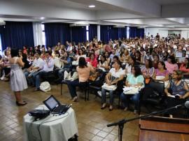Capacita Suas 62 fotos Wenio Pinheiro 270x202 - Paraíba inicia capacitação dos profissionais da rede socioassistencial