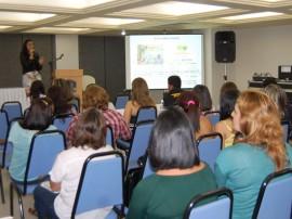 Capacita Suas2 270x202 - Paraíba implanta qualificação nacional para técnicos do Sistema Único de Assistência Social
