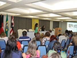 Capacita Suas3 270x202 - Paraíba implanta qualificação nacional para técnicos do Sistema Único de Assistência Social