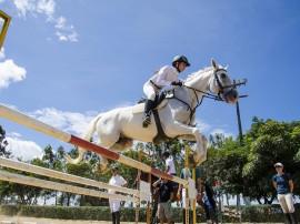DIEGO NÓBREGA CENTRO HÍPICO GABRIELA BOLSA ATLETA 5 270x202 - Cavaleiro do Bolsa Atleta vence etapa do Circuito de Hipismo