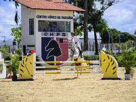 DIEGO NÓBREGA CENTRO HÍPICO GABRIELA BOLSA ATLETA 61 270x202 - Cavaleiro do Bolsa Atleta vence etapa do Circuito de Hipismo