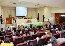 DIEGO NÓBREGA Conferência Estadual de Educação 13 270x192 - Conferência Estadual de Educação da Paraíba é realizada em João Pessoa até domingo