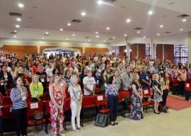 DIEGO NÓBREGA Conferência Estadual de Educação 4 270x192 - Conferência Estadual de Educação da Paraíba é realizada em João Pessoa até domingo