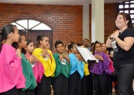 DIEGO NÓBREGA Conferência Estadual de Educação 9 270x192 - Conferência Estadual de Educação da Paraíba é realizada em João Pessoa até domingo